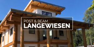 Stammnews Langewiesen Beitragsbild