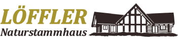 Holzhaus Thüringen
